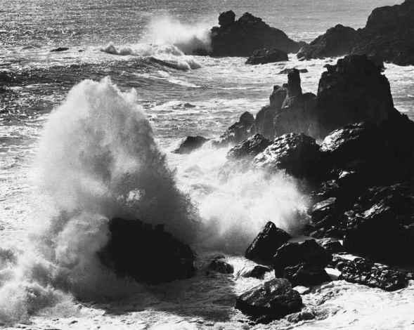 ansel_adams_timber_cove_coast_storm_c_1960_d5479140g
