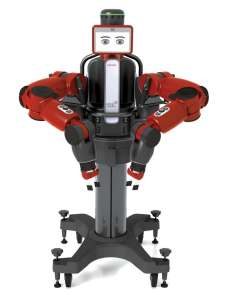 rethink-robotics-closing-down-3