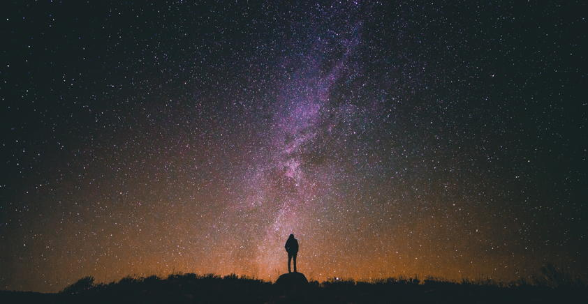 starry-night-small