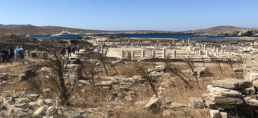9-29 delos ruins (1)
