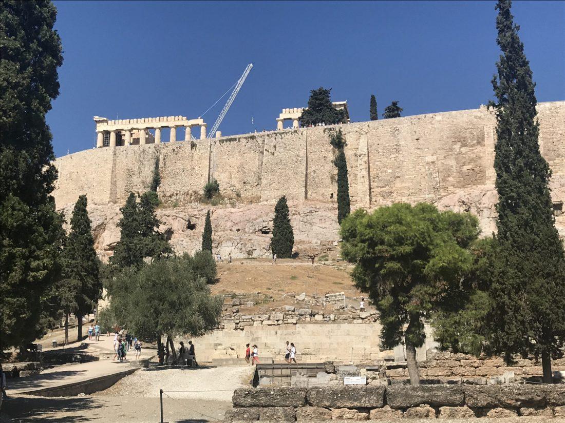 acropolis_9_27