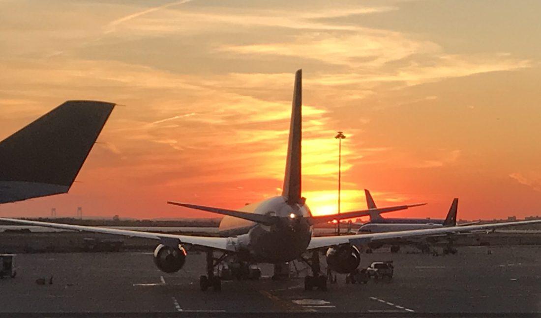 depart_at_sunset