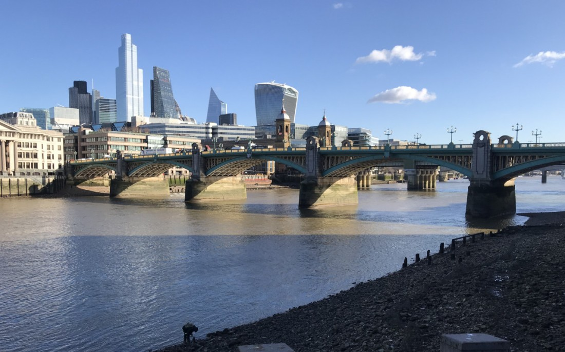 0212 bridge