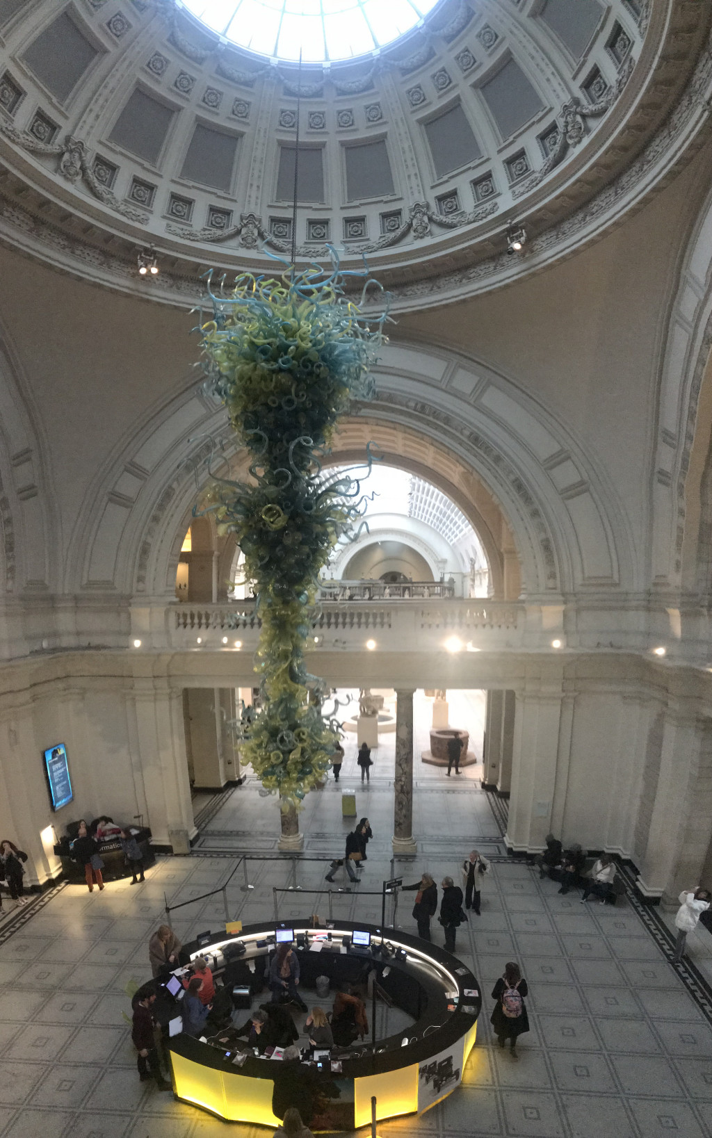 0213 chihuly