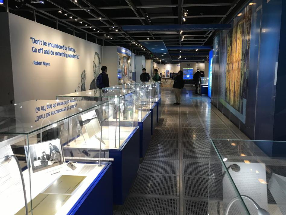 intel_museum
